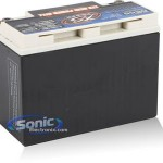XS-Power-D545-XS-Series-12V-800-Amp-AGM-High-Output-Battery-with-M6-Terminal-Bolt-0-0