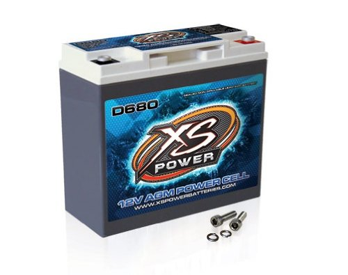 XS-Power-D680-0
