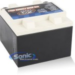 XS-Power-D925-XS-Series-12V-2000-Amp-AGM-High-Output-Battery-with-M6-Terminal-Bolt-0-0