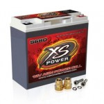 XS-Power-S680-S-Series-12V-1000-Amp-AGM-Automotive-Starting-Battery-with-Terminal-0