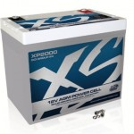 XS-Power-XP2000-XP-Series-12V-2000-Amp-AGM-Supplemental-Battery-with-M6-Terminal-Bolt-0