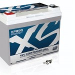 XS-Power-XP950-XP-Series-12V-950-Amp-AGM-Supplemental-Battery-with-M6-Terminal-Bolt-0