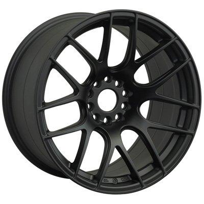 XXR-530-17×975-25-F-Black-4×1001143-Set-of-four-0