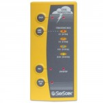Xtreme-Research-Skyscan-LightningStorm-Detector-0