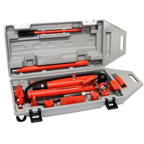 XtremepowerUS-10-Ton-Hydraulic-Porta-Power-Auto-Body-Frame-Repair-Kit-0