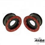 YFZ-450-YFZ-450R-Set-of-2-Rear-Wheels-Rims-Beadlock-9×8-35-4115-Black-Red-0