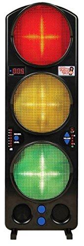 Yacker-Tracker-Noise-Detector-17-x-55-x-5-0-0