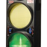 Yacker-Tracker-Noise-Detector-17-x-55-x-5-0-1