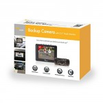 Yada-Digital-Wireless-Backup-Camera-with-Dash-Monitor-0-0