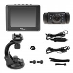 Yada-Digital-Wireless-Backup-Camera-with-Dash-Monitor-0