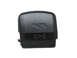 Yaesu-FGPS-2-GPS-Module-for-VX-8DR-VX-8R-FTM-350R-FTM-350AR-Transceivers-0