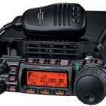 Yaesu-FT-857D-Amateur-Radio-Transceiver-HF-VHF-UHF-All-Mode-100W-Remote-Head-Capability-0