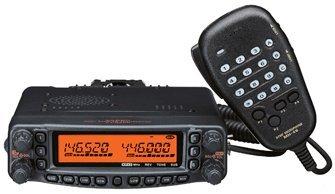 Yaesu-FT-8800R-VHFUHF-Dual-Band-Amateur-Radio-Transceiver-50W35W-2-Meter-70cm-0