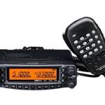Yaesu-Original-FT-8900R-2950144430-MHz-Quad-Band-FM-Ham-Radio-Transceiver-0