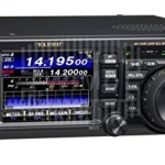 Yaesu-Original-FT-991-Amateur-Base-Transceiver-HF50144440-MHz-0