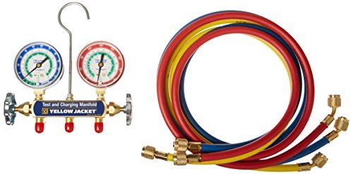Yellow-Jacket-41215-Series-41-Manifolds-with-2-12-Gauges-60-psi-R-1222502-RedYellowBlue-0