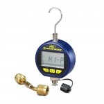 Yellow-Jacket-69047-eVac-I-Digital-Vacuum-Gauge-0