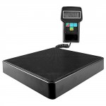 Yescom-220-lbs-Digital-AC-Refrigerant-Charging-Weight-Scale-with-Case-0-0