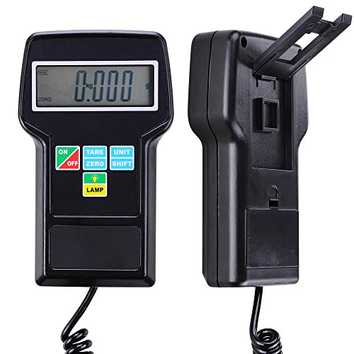 Yescom-220-lbs-Digital-AC-Refrigerant-Charging-Weight-Scale-with-Case-0-1