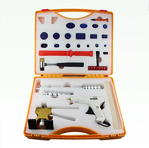 Yizhou-DIY-Professional-Glue-Pulling-Dent-Kit-PDR-Tools-Paintless-Dent-Removal-Tools-0-0