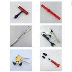Yizhou-DIY-Professional-Glue-Pulling-Dent-Kit-PDR-Tools-Paintless-Dent-Removal-Tools-0-1