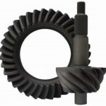 Yukon-YG-F8-300-High-Performance-Ring-and-Pinion-Gear-Set-for-Ford-8-Differential-0