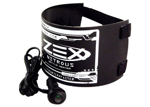 ZEX-82045-Plug-In-Nitrous-Bottle-Heater-0