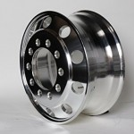 ZXLY-A228204-Aluminum-Wheels-225-x-825-Stub-Pilot-Both-side-Polish-Finished-for-All-Position-0-0