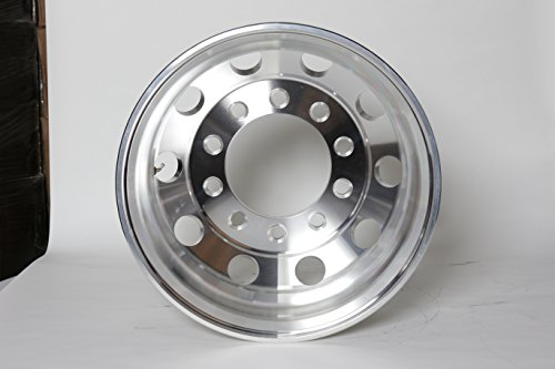 ZXLY-A228204-Aluminum-Wheels-225-x-825-Stub-Pilot-Both-side-Polish-Finished-for-All-Position-0-1