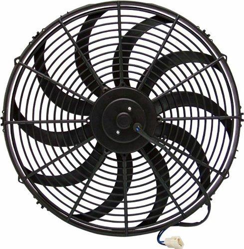 Zirgo-ZFB16S-16-3000-fCFM-High-Performance-Blu-Cooling-Fan-0