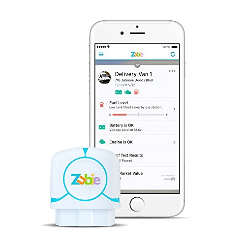 Zubie-Business-Low-Cost-Fleet-Tracking-Made-Simple-0-0