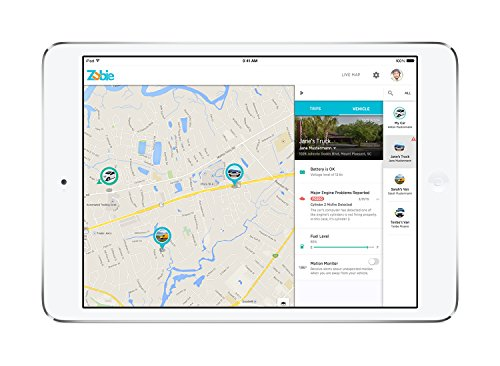 Zubie-Business-Low-Cost-Fleet-Tracking-Made-Simple-0-1