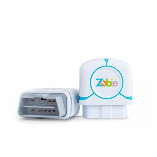Zubie-Business-Low-Cost-Fleet-Tracking-Made-Simple-0
