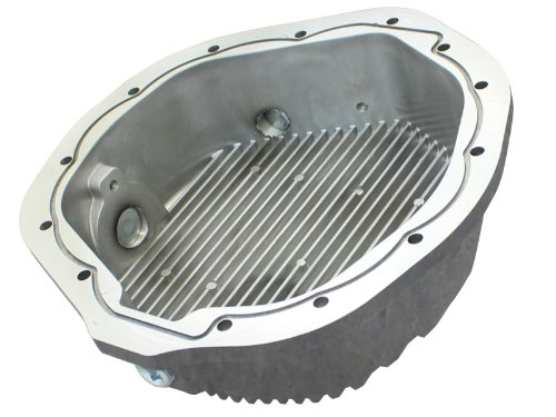 aFe-Power-46-70010-Dodge-and-GM-Diesel-Rear-Differential-Cover-Raw-Street-Series-0-0