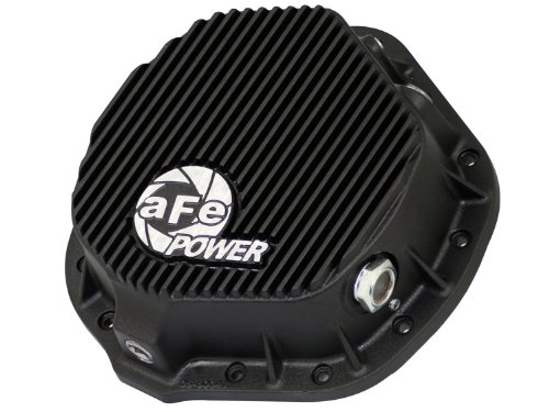 aFe-Power-46-70011-Black-Rear-Differential-Cover-for-GM-Duramax-Dodge-Cummins-AA-14-115-0