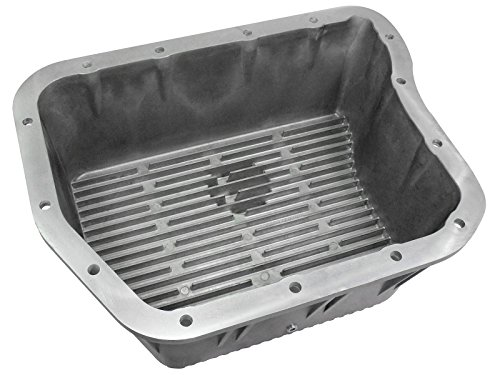 aFe-Power-46-70050-Dodge-Diesel-Transmission-Pan-Raw-0-0