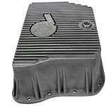 aFe-Power-46-70050-Dodge-Diesel-Transmission-Pan-Raw-0-1