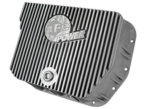 aFe-Power-46-70050-Dodge-Diesel-Transmission-Pan-Raw-0
