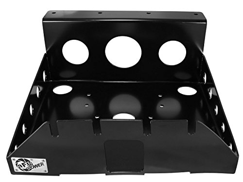 aFe-Power-46-79001-Jeep-Glide-Guard-On-Board-Air-Compressor-Mount-0-0