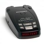 beltronics-Bel-Defender-GPS-Radar-Set-0