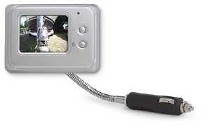 iBall-Wireless-Trailer-Hitch-Camera-0-0