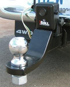 iBall-Wireless-Trailer-Hitch-Camera-0-1