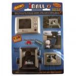 iBall-Wireless-Trailer-Hitch-Camera-0