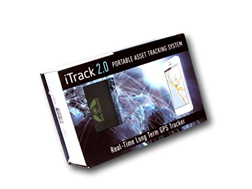 iTrack-20-GPS-Tracking-with-6000-mAh-2-month-Tracker-0