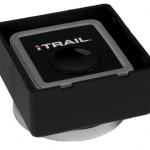 iTrail-GPS-Data-Logger-Spy-Car-GPS-Logging-Device-Free-Magnetic-Case-0-0