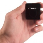 iTrail-GPS-Data-Logger-Spy-Car-GPS-Logging-Device-Free-Magnetic-Case-0