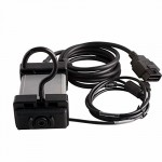 2014D-VOLVO-VIDA-DICE-Diagnostic-Tool-OBD2-Scanner-1999-2014-Multi-languages-for-Windows-7-Pro-0-0