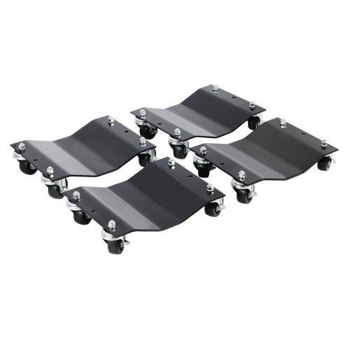 4-12-Tire-Skates-Wheel-Car-Dolly-Ball-Bearings-Skate-Makes-Moving-A-Car-Easy-0