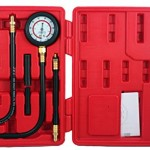 ABN-Fuel-Injection-Pressure-Test-Kit-0-0
