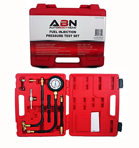 ABN-Fuel-Injection-Pressure-Test-Kit-0